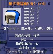 f0110642_13145343.jpg