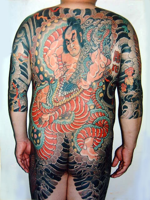 刺青の画像 p1_22