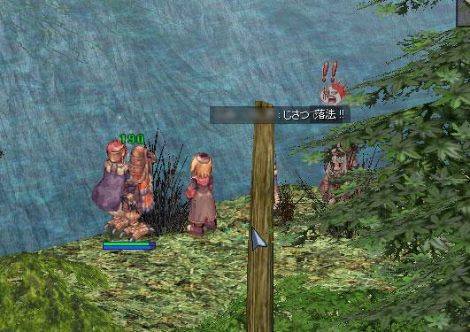 b0095882_20111329.jpg