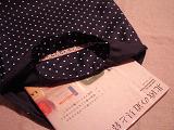 b0076489_20125211.jpg
