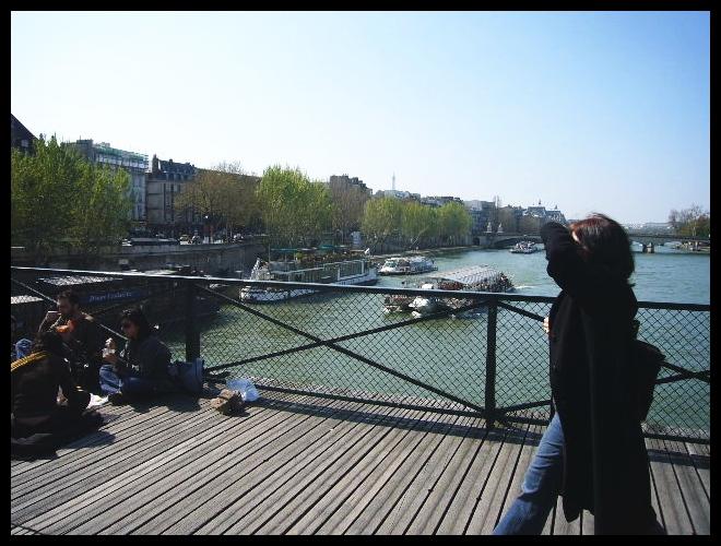 ■日光浴(PARIS)_a0008105_524032.jpg