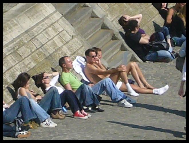 ■日光浴(PARIS)_a0008105_532192.jpg