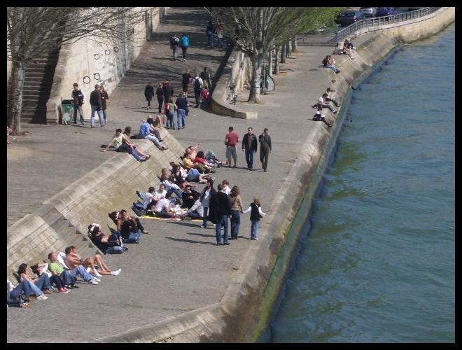 ■日光浴(PARIS)_a0008105_5385.jpg