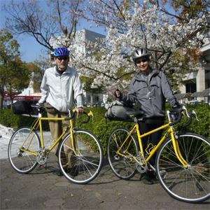 しまなみ 自転車 ヘロヘロツアー(裏編)_b0076008_18553227.jpg