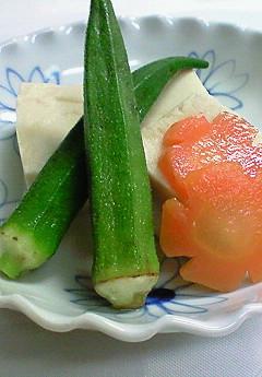 海老の天ぷら♪_f0116812_185655100.jpg
