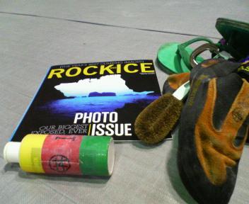 Rock & Ice_f0050226_1611827.jpg