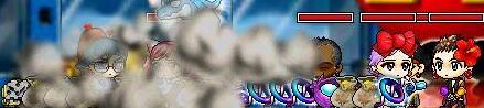 c0013627_12455633.jpg