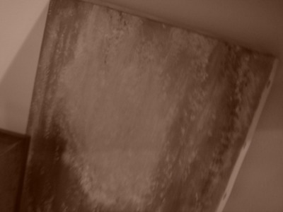 f0126931_17115858.jpg