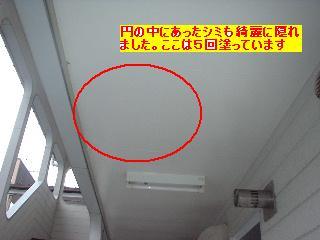 f0031037_17334390.jpg