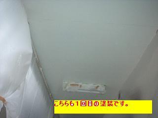 f0031037_17392593.jpg