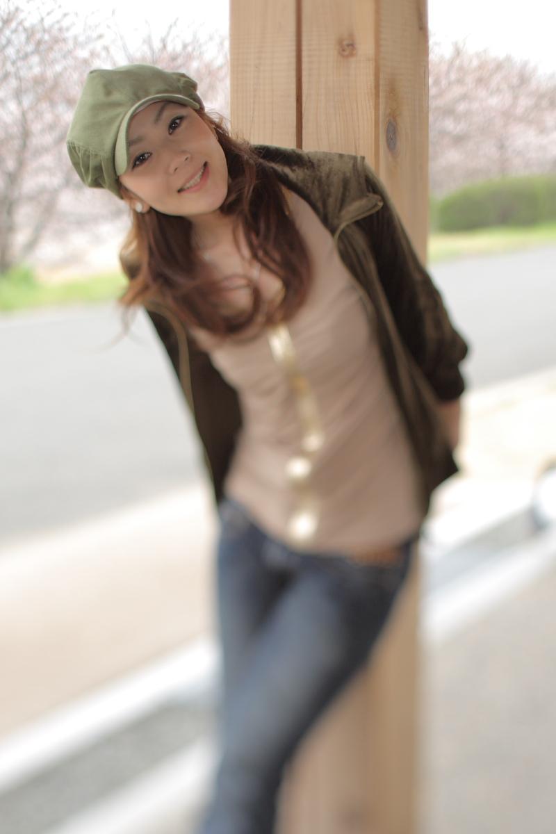 なっちゃん 2_f0021869_20542663.jpg