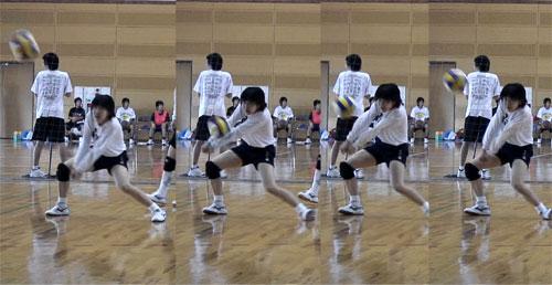 強化練習(沖縄)_c0000970_18501967.jpg