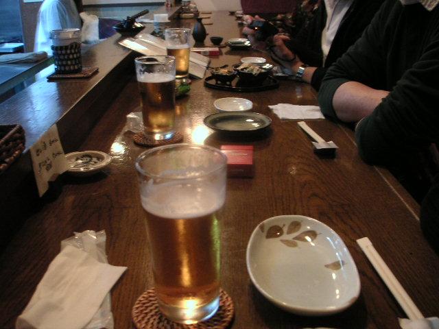 【元町】たまゆ_d0068879_045851.jpg