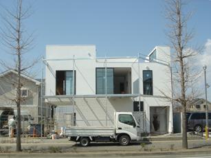a-house  オープンハウスのご案内。_f0064884_19181198.jpg