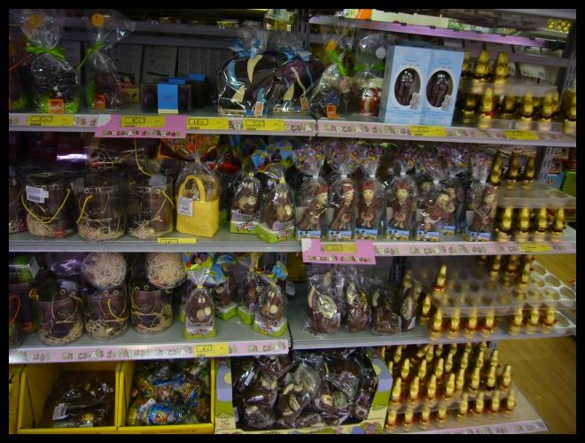 ■スーパーのチョコレート(PARIS)_a0014299_4511142.jpg