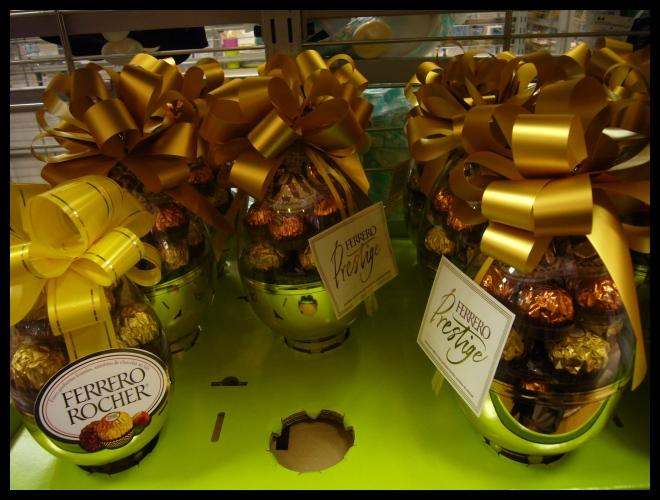■スーパーのチョコレート(PARIS)_a0014299_451409.jpg