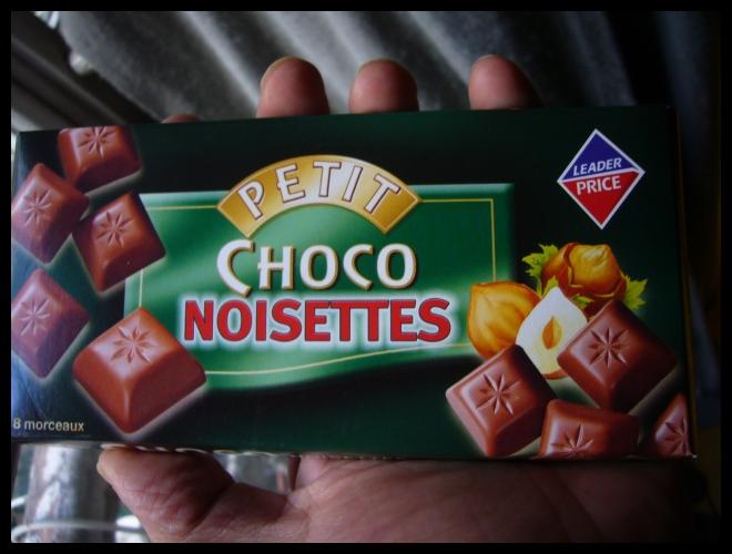 ■スーパーのチョコレート(PARIS)_a0014299_4532896.jpg