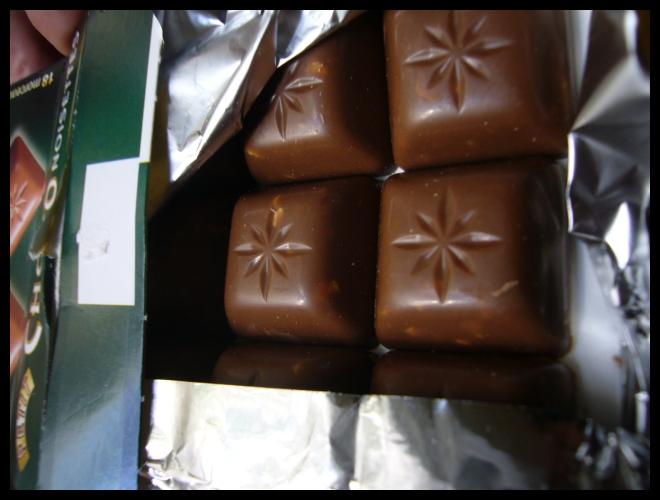 ■スーパーのチョコレート(PARIS)_a0014299_4534272.jpg