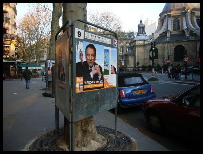 ■仏大統領選挙J-12(フランス)_a0008105_18443829.jpg