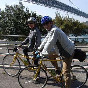 しまなみ 自転車 ヘロヘロツアー(裏編)  その2_b0076008_11183912.jpg