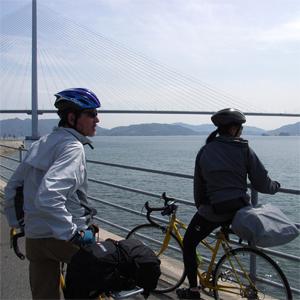 しまなみ 自転車 ヘロヘロツアー(裏編)  その2_b0076008_1119231.jpg