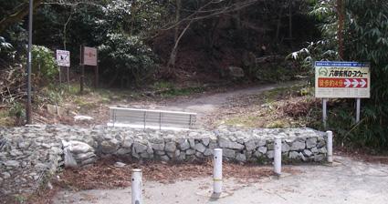 4/10(火) 六甲・有馬・住吉_a0062810_1952636.jpg