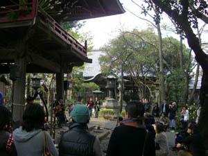 鎌倉の休日。_a0026127_1801076.jpg