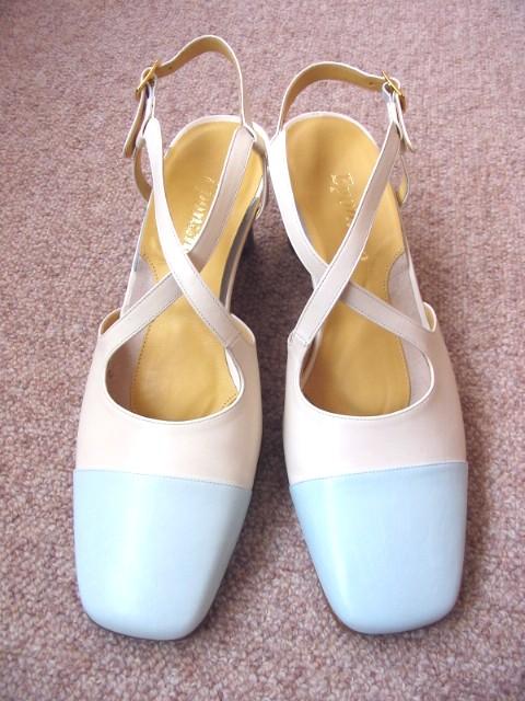 春靴を買う_a0091095_10201618.jpg
