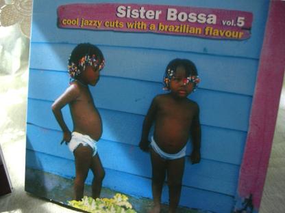Sister Bossa_b0105897_1636890.jpg