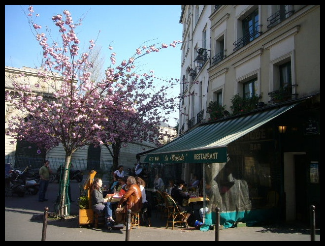 ■街角のキャフェ(パリ)_a0014299_17373781.jpg