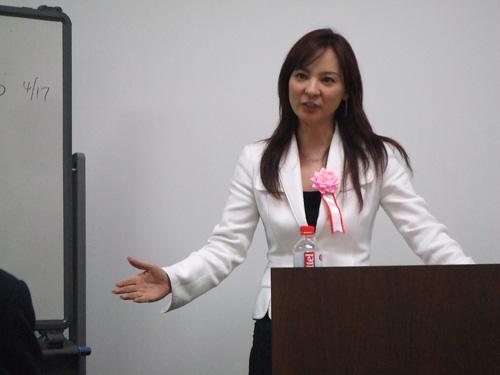 桜美林大学の起業塾での講演、終わりました。_f0094800_0241780.jpg