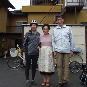 しまなみ 自転車 ヘロヘロツアー(裏編) 最終_b0076008_19545959.jpg