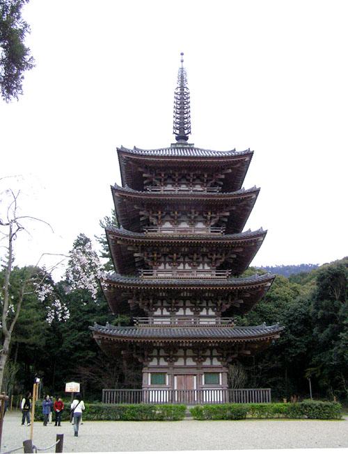 京都醍醐寺_e0048413_22324693.jpg