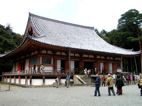 京都醍醐寺_e0048413_2233168.jpg