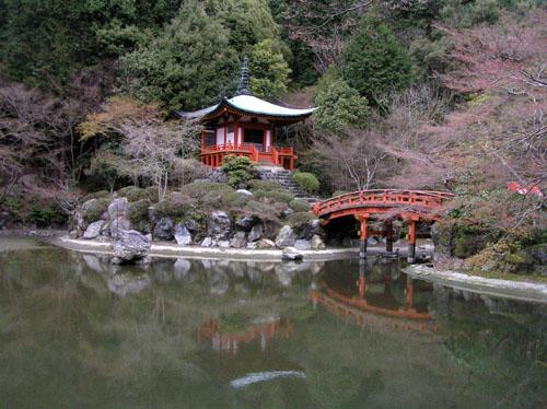 京都醍醐寺_e0048413_22331947.jpg