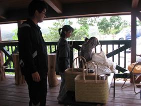 モニターキャンプ2日目_f0121321_1027439.jpg