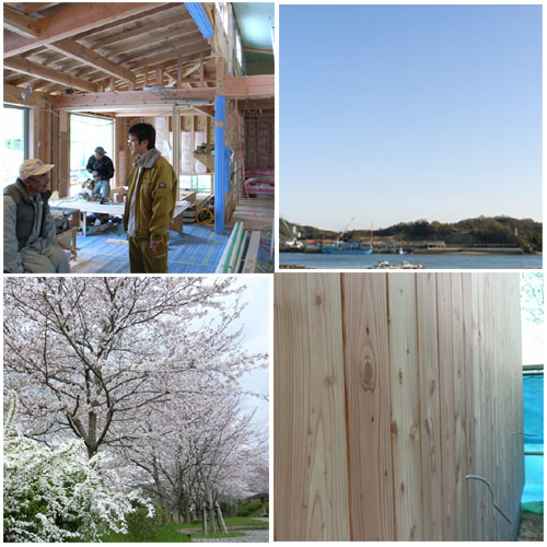 尾道の家_d0090733_113068.jpg