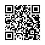 『電撃文庫ムービーフェスティバル』劇場鑑賞券プレゼント_e0025035_19395328.jpg