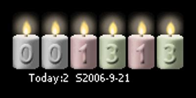 a0088942_12445999.jpg