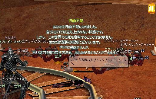 b0074747_113266.jpg