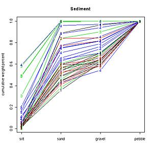 matplot()_e0014773_1417528.jpg