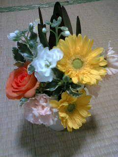 f0000081_21464713.jpg