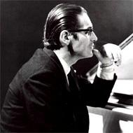 Message from Bill Evans_b0060102_11433033.jpg