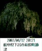 f0135908_239697.jpg