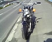 c0094648_15395610.jpg
