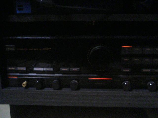 c0054952_19201250.jpg