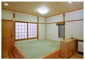桜の季節_e0030180_16181581.jpg