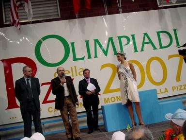 ピッツァ・オリンピックへ参加してきました。_a0077294_22102912.jpg