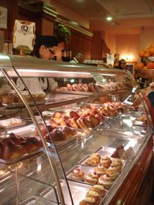 フィレンツェの美味しいお菓子屋さん情報_f0106597_17143766.jpg