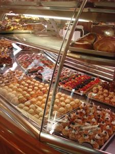 フィレンツェの美味しいお菓子屋さん情報_f0106597_17265274.jpg
